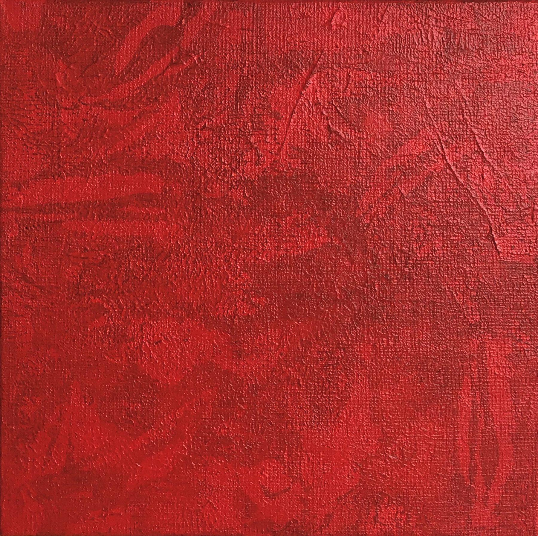 alexandra de grave peinture painting
